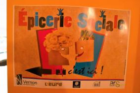 Epicerie1