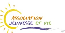 Logo AJV gd