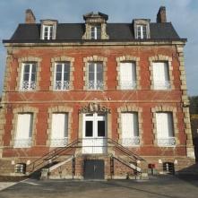 La Sittelle - Les Andelys