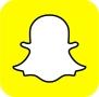 00Snapchat