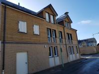Le Neubourg (5)