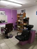 coiffure salon (1)