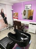 coiffure salon (2)