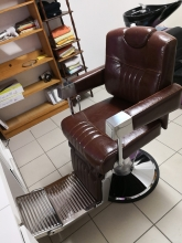 coiffure salon (4)