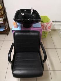 coiffure salon (5)